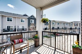 Photo 19: 69 300 MARINA Drive: Chestermere Row/Townhouse for sale : MLS®# A1102566
