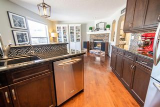 Photo 21: 132 TUSCANY MEADOWS Common NW in Calgary: Tuscany Detached for sale : MLS®# A1071139