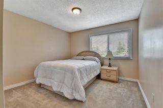"""Photo 26: 10133 147A Street in Surrey: Guildford House for sale in """"GREEN TIMBERS"""" (North Surrey)  : MLS®# R2591161"""