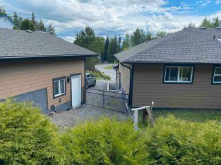 Photo 28: 7825 ST THOMAS Place in Prince George: St. Lawrence Heights House for sale (PG City South (Zone 74))  : MLS®# R2592140