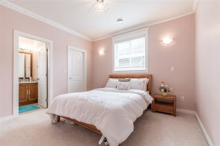"""Photo 18: 7500 LINDSAY Road in Richmond: Granville House for sale in """"GRANVILLE"""" : MLS®# R2116740"""