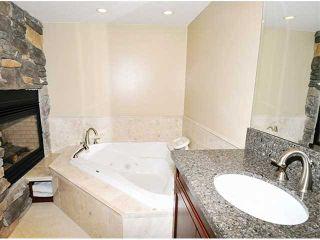 "Photo 5: 20480 THORNE Avenue in Maple Ridge: Southwest Maple Ridge House for sale in ""WEST MAPLE RIDGE"" : MLS®# V1140275"