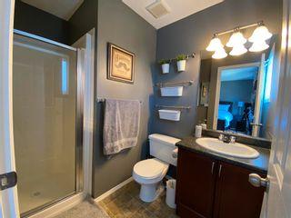 Photo 6: 1419 75 Street SW in Edmonton: Zone 53 House Half Duplex for sale : MLS®# E4251744