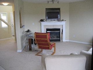 Photo 7: : RED for sale (Erin Ridge)
