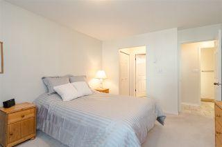 "Photo 11: 511 1353 VIDAL Street: White Rock Condo for sale in ""Seapark West"" (South Surrey White Rock)  : MLS®# R2421883"