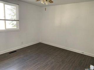 Photo 9: 926 Lillooet Street West in Moose Jaw: Westmount/Elsom Residential for sale : MLS®# SK871383