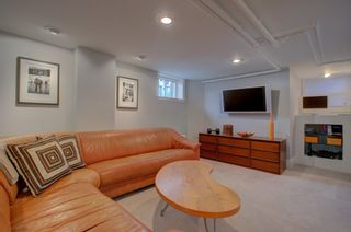 Photo 20: 945 McLean Street in Halifax: 2-Halifax South Residential for sale (Halifax-Dartmouth)  : MLS®# 202000333