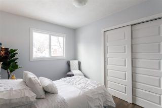 Photo 19: 2411 80 Street in Edmonton: Zone 29 House for sale : MLS®# E4229031