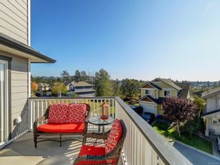 Photo 20: 900 Cavalcade Terr in Langford: La Florence Lake House for sale : MLS®# 857526
