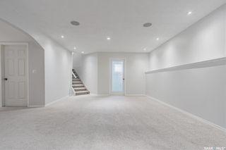 Photo 19: 622 Guenter Crescent in Saskatoon: Arbor Creek Residential for sale : MLS®# SK831989