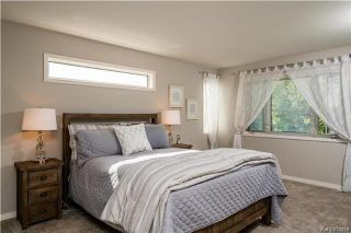 Photo 9: 3 RED RIVER Place in St Andrews: St Andrews on the Red Residential for sale (R13)  : MLS®# 1723632