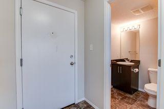 Photo 15: 420 274 MCCONACHIE Drive in Edmonton: Zone 03 Condo for sale : MLS®# E4265134
