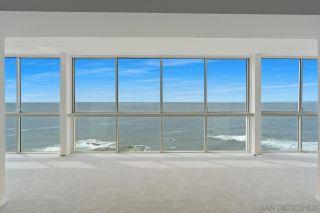 Photo 3: LA JOLLA Condo for sale : 4 bedrooms : 939 Coast Blvd #6BC