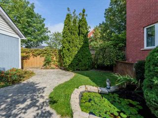 Photo 20: 36 Angus Meadow Drive in Markham: Angus Glen House (3-Storey) for sale : MLS®# N3934258
