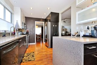 """Photo 6: 3925 WATERTON Crescent in Abbotsford: Abbotsford East House for sale in """"Sandyhill"""" : MLS®# R2052905"""