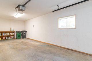 Photo 37: 1542 Oak Park Pl in : SE Cedar Hill House for sale (Saanich East)  : MLS®# 868891
