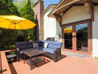 Photo 22: 40648 N HIGHLANDS Way in Squamish: Garibaldi Highlands House for sale : MLS®# R2469506