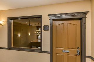 Photo 35: 304 78A McKenney Avenue: St. Albert Condo for sale : MLS®# E4232170