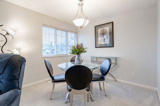 Photo 7: 2151 DRAWBRIDGE CLOSE in Port Coquitlam: Citadel PQ House for sale : MLS®# R2525071