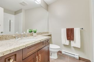 """Photo 18: 905 1415 PARKWAY Boulevard in Coquitlam: Westwood Plateau Condo for sale in """"CASCADE"""" : MLS®# R2478359"""