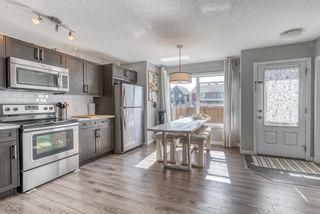 Photo 12: 19 Auburn Meadows Heath SE in Calgary: Auburn Bay Semi Detached for sale : MLS®# A1090363
