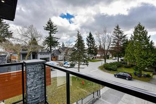 Photo 27: 12343 93A Avenue in Surrey: Queen Mary Park Surrey House for sale : MLS®# R2576349