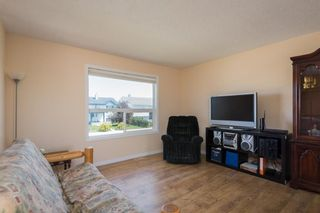 Photo 5: 5 Lount Crescent: Beiseker House for sale : MLS®# C4126497