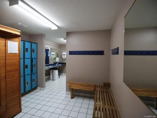 Photo 11: 4795 Gertrude St in : PA Port Alberni Mixed Use for sale (Port Alberni)  : MLS®# 871448