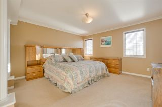 Photo 26: 19 RICHELIEU Crescent: Beaumont House for sale : MLS®# E4228335