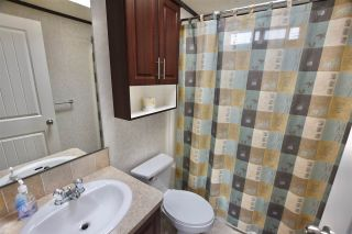 """Photo 10: 47 3001 N MACKENZIE Avenue in Williams Lake: Williams Lake - City Manufactured Home for sale in """"GREEN ACRES MOBILE HOME PARK"""" (Williams Lake (Zone 27))  : MLS®# R2508986"""