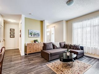 Photo 10: 3 Copperstone Common SE in Calgary: Copperfield Row/Townhouse for sale : MLS®# A1066287