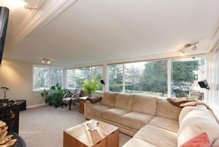 Photo 10: CENTRAL SAANICH HOME FOR SALE = BRENTWOOD BAY HOME For Sale SOLD With Ann Watley