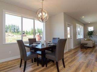 Photo 22: 4208 REMI PLACE in COURTENAY: CV Courtenay City House for sale (Comox Valley)  : MLS®# 816006