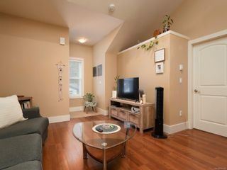 Photo 42: 6830 East Saanich Rd in : CS Saanichton House for sale (Central Saanich)  : MLS®# 870343