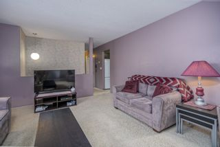 Photo 5: 20762 39A Avenue in Langley: Brookswood Langley House for sale : MLS®# R2540547