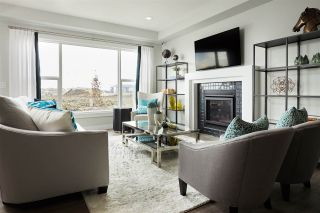 Photo 13: 443 CRYSTALLINA NERA Drive in Edmonton: Zone 28 House for sale : MLS®# E4224535