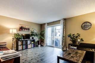 Photo 9: 164 4810 40 Avenue SW in Calgary: Glamorgan Row/Townhouse for sale : MLS®# A1088861