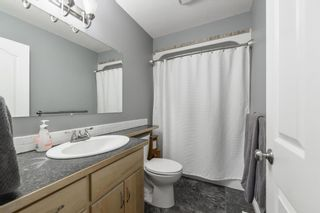 Photo 22: 47 53122 RGE RD 14: Rural Parkland County House for sale : MLS®# E4259241