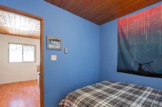 Photo 21: 1368 Hooley Rd in : Isl Quadra Island House for sale (Islands)  : MLS®# 882799