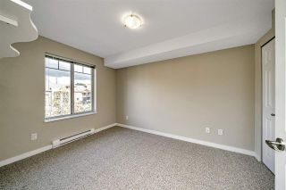 """Photo 9: 2402 244 SHERBROOKE Street in New Westminster: Sapperton Condo for sale in """"COPPERSTONE"""" : MLS®# R2512030"""