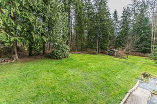 Photo 9: 12414 MCNUTT Road in Maple Ridge: Northeast House for sale : MLS®# R2560793