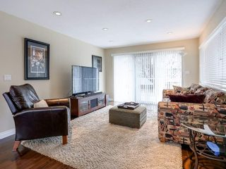 Photo 10: 325 MOUNT ROYAL DRIVE in Port Moody: College Park PM House for sale : MLS®# R2150829