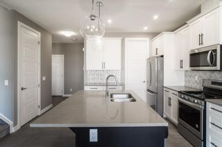 Photo 5: 800 Marina Drive S: Chestermere Row/Townhouse for sale : MLS®# A1146740