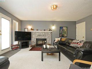 Photo 15: 4451 Autumnwood Lane in VICTORIA: SE Broadmead House for sale (Saanich East)  : MLS®# 762926