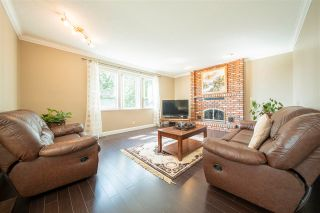 Photo 12: 1243 PINEHURST Drive in Burnaby: Simon Fraser Univer. House for sale (Burnaby North)  : MLS®# R2562905
