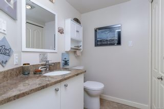 Photo 20: 112 55 Songhees Rd in : VW Songhees Condo for sale (Victoria West)  : MLS®# 876548