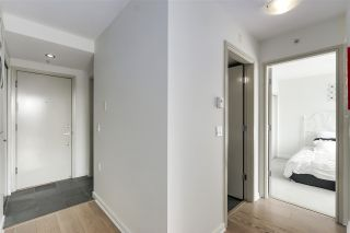 """Photo 18: 1709 1068 HORNBY Street in Vancouver: Downtown VW Condo for sale in """"THE CANADIAN"""" (Vancouver West)  : MLS®# R2552411"""
