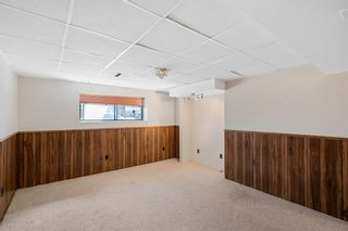 Photo 21: 72 Shawmeadows Crescent SW in Calgary: Shawnessy Detached for sale : MLS®# A1097940