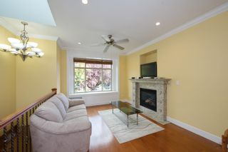 Photo 15: 468 E 55TH Avenue in Vancouver: South Vancouver House for sale (Vancouver East)  : MLS®# R2623939