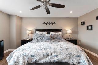 Photo 20: 239 TERRA NOVA Crescent: Cold Lake House for sale : MLS®# E4265338